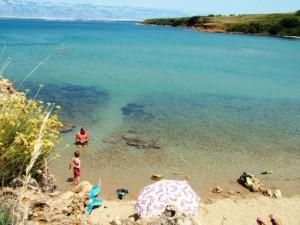utazas-andromeda-travel-horvatorszag-nyaralas-vir-sziget22