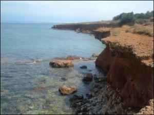 utazas-andromeda-travel-horvatorszag-nyaralas-vir-sziget29