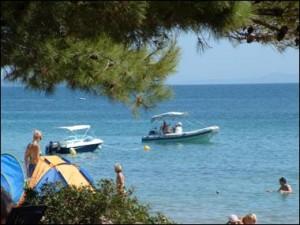 utazas-andromeda-travel-horvatorszag-nyaralas-vir-sziget30