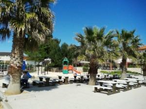 utazas-andromeda-travel-horvatorszag-nyaralas-vir-sziget37
